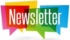 Parents Association Newsletter