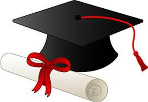 Class of 2020 Graduation / Prizegiving Ceremony 25.03.21